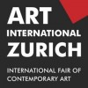 Art International Zurich - Oct 2013
