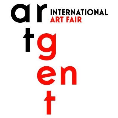 Art Gent 2013