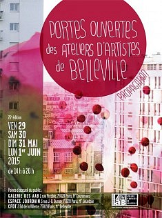 Affiche-PO2015-AAB
