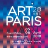 Art Paris Art Fair - Avril 2018